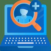 Designomo-Experte für Suchmaschinenoptimierung
