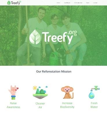 treefy-min