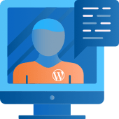 Designomo WordPress Experte