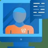 Designomo WordPress Experte