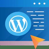 Designomo WordPress Webseitenerstellung